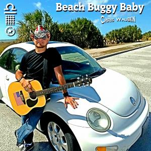 Beach Buggy Baby [acoustic]